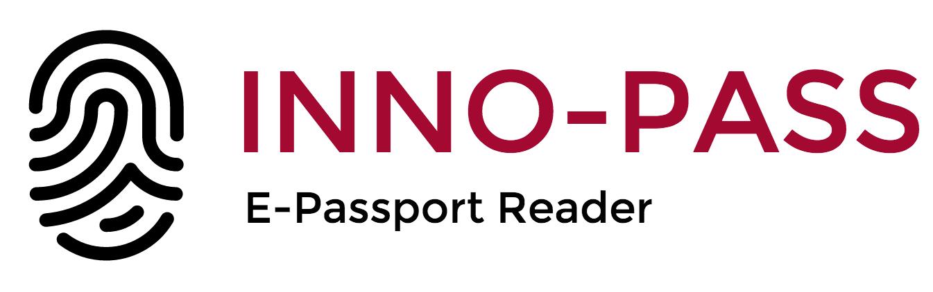 INNO-PASS Solutions & Matériel Biométrique