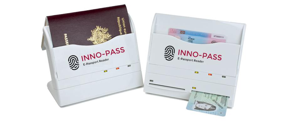 inno-passports